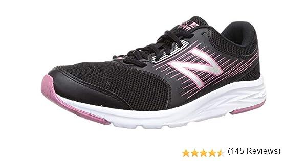 New Balance 411 M, Zapatillas de Running para Mujer: Amazon.es: Zapatos y complementos