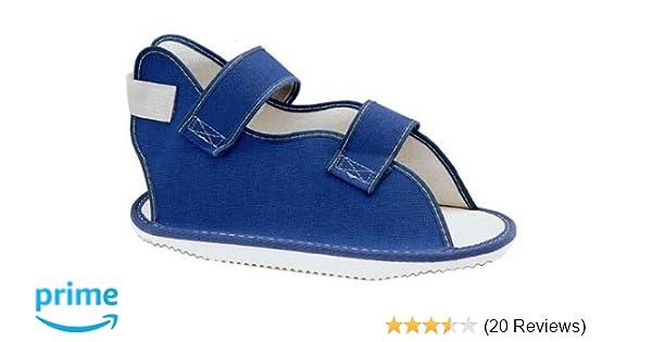 303af0a952 Amazon.com : FLA Orthopedics For Kids Pediatric Cast Shoe : Shoe Inserts :  Beauty