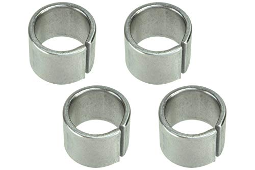Highest Rated Cylinder Head Dowel Pins