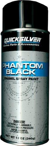 mercury-quicksilver-parts-paint-phantom-black-92-802878q-1