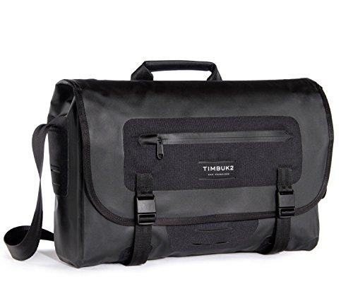 Timbuk2 Ltd. Hyper Modern CMB, Jet Black, M, ()