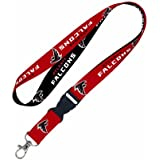 fan products of NFL Lanyard with Detachable Buckle