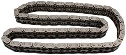 Primary Chain Connector Link fits Harley-Davidson,by Diamond