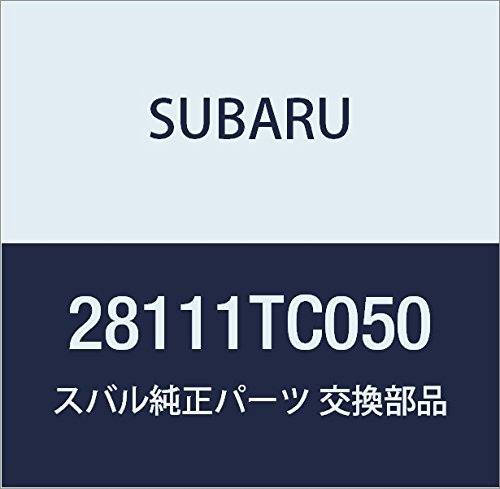 SUBARU (スバル) 純正部品 デイスク ホイール スチール 品番28111TC050 B01N1NWD9G