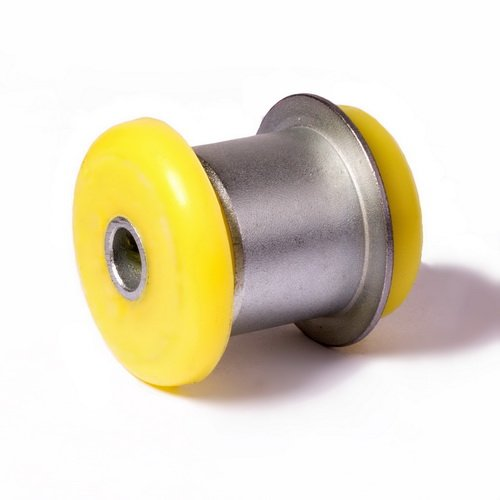 PU Bushing 7-06-2836 Front Susp Lower arm Civic,