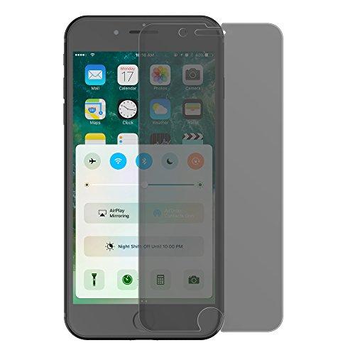 anti spy iphone 7