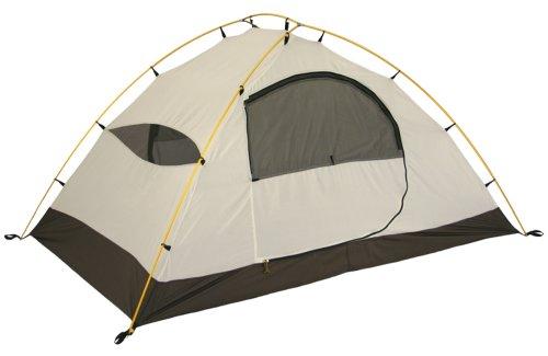 ALPS Mountaineering Vertex 2 Tent, Outdoor Stuffs