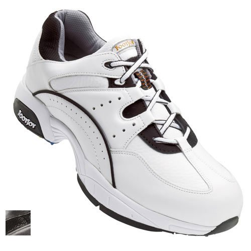 footjoy extra wide golf shoes - 6