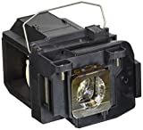 CTLAMP Professional Replacement Projector Lamp with