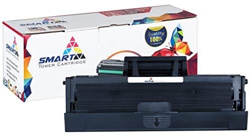 Smart Toner MLT D101S Black for Samsung Printer ML 2164 ML 2161 ML 2166W SCX 3400 SCX 3401 SCX 3405 and SCX 3406W