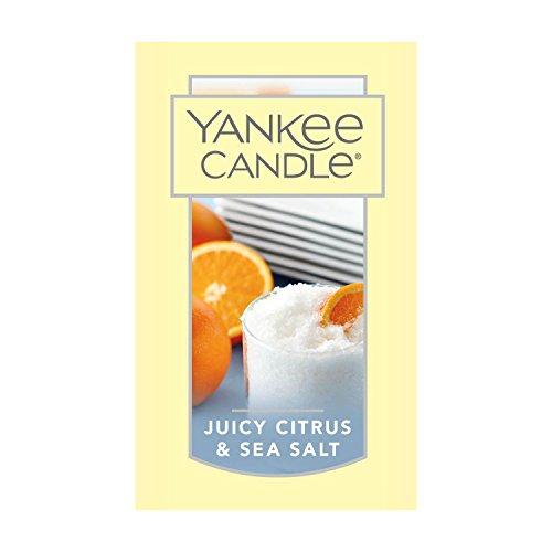 Yankee Candle Fragrance Spheres, Juicy Citrus & Sea Salt