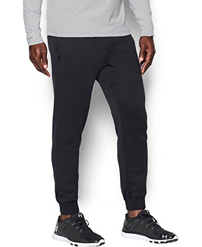 Under Armour Men's Storm Armour Fleece Joggers