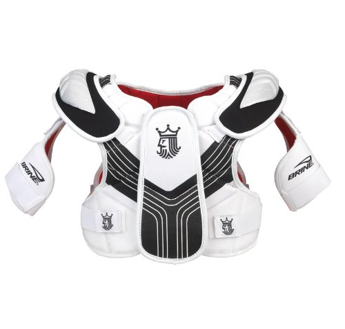 Bestselling Lacrosse Shoulder Pads