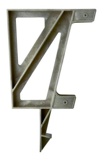 Basic Bench - 7