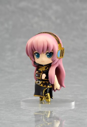 One Random Figure Nendoroid Petit Vocaloid #1 Figure GOOD SMILE COMPANY 3251342