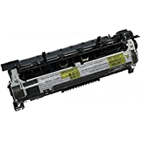 Hewlett Packard CE988-67914 Hp Laserjet Enterprise 600 M601 M602 M603 Fuser Assembly [110v] [225 000 Yield]. Hp Genuine Replacement Parts Are Parts That Have Been Tested Extensively To Meet Hp?s Quali