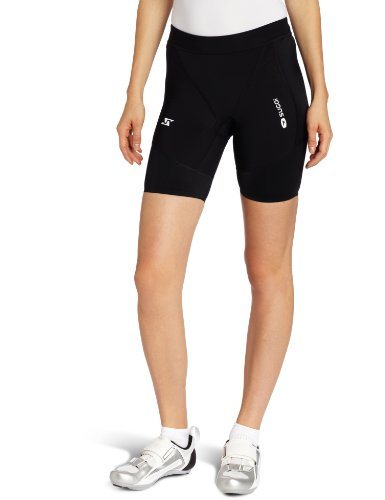 Rs Tri Short (Sugoi Women's RS Tri Short)