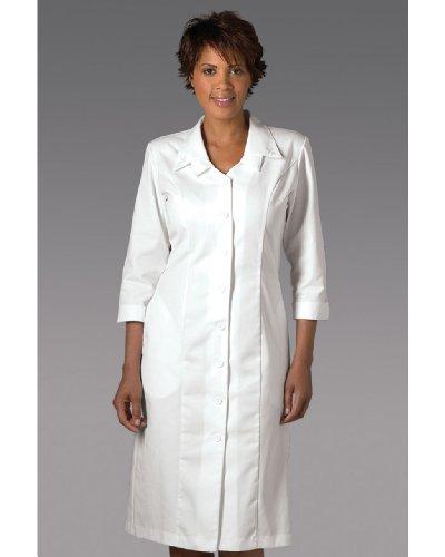 nurses dresses uniform - 8
