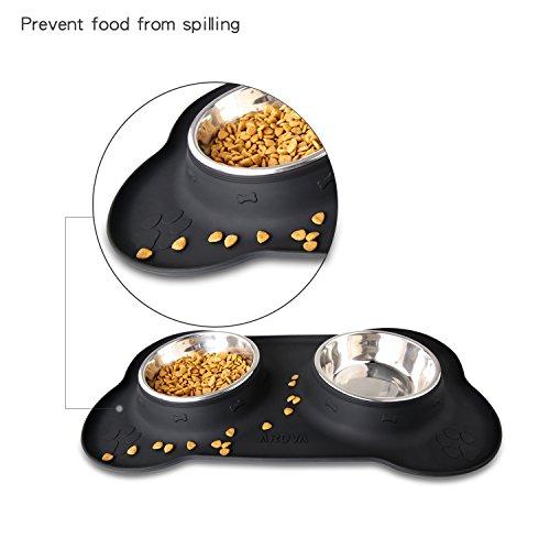 Pet Supplies Plus Dog Food Mat