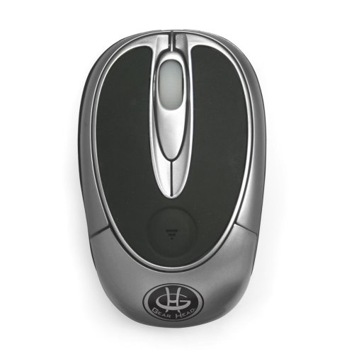 MP2000WU MOUSE DRIVER FOR MAC