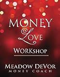 Money Love Workshop
