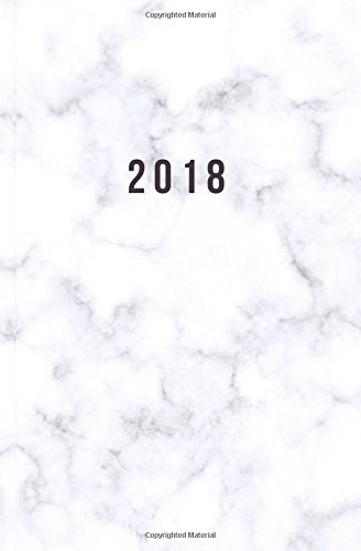 Download 2018: Complete Bullet Journal For Beginners; Dot Grid Monthly Planner; Pre-completed Bullet Journal with Templates; 2018 Marble Bullet Journal; 2018 ... Small Bullet Journal 5.25 x 8 in;100 Pages pdf