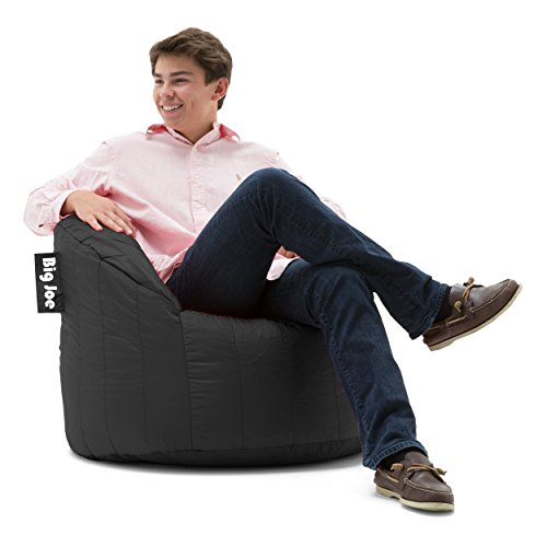 Big Joe Lumin Chair Black product image