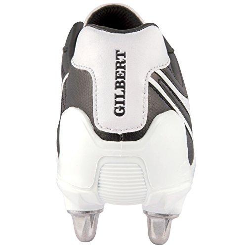 Gilbert Celera V3 Lo 8s Boot