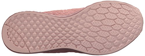 Cruz Marron Foam Femme Tan New de Fitness Balance Chaussures Fresh twp1q7p4