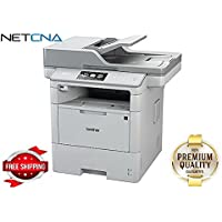 Brother MFC-L6750DW - multifunction printer ( B/W ) - By NETCNA