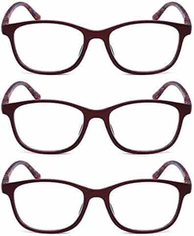 11c3f0f429 Shopping Eyewear Frames - Sunglasses   Eyewear Accessories ...