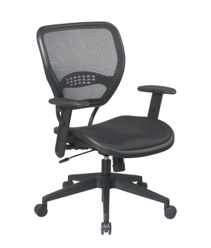 space-5560-space-air-grid-deluxe-task-chair-20-1-2w-x-19-1-2d-x-42h-black