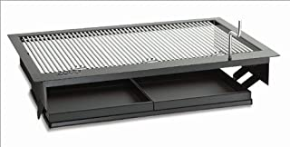 product image for Legacy 3329 Charcoal Firemaster