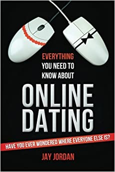 Everything You Need to Know About ONLINE DATING