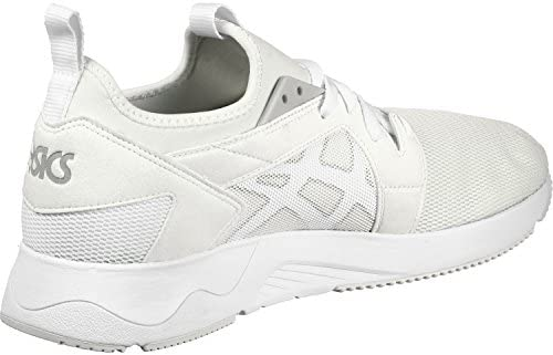 info for e26c7 a8652 Asics Tiger Gel Lyte V Pro Shoes, White, Size 43 EU: Amazon.com