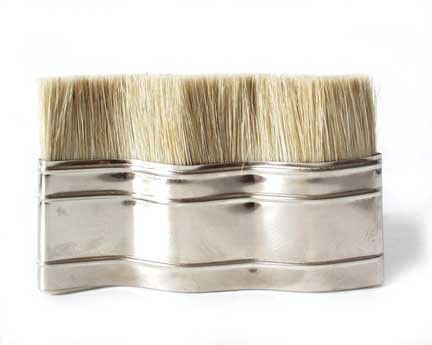 wavy-mottler-artist-paint-brush-3-1-2-for-painting-wavy-lines-and-patterns