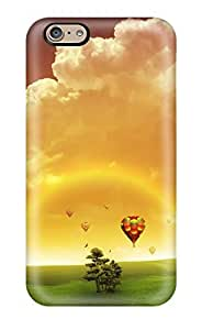 NZSOAOE9822XHfrF Snap On Case Cover Skin For Iphone 6(dreams Of Fly)