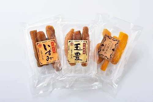 通販 芋 茨城 干し 茨城県の農作物を産地直送でお届け!【いばらき産直ねっと】で特産名産品を通販購入