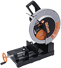 41lgo%2BFctSL. AC SL230  - NO.1# BEST METAL CUTTING AND CHOP SAW REVIEWS CORDLESS AND CORDED METAL CUTTING AND CHOP SAW