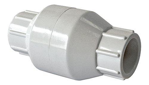 1 1 4 pvc check valve - 3