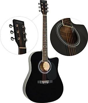 Re Q6B1 Die Tragbare Gitarren Effekte Effekt Pedal Synthesizer Mit Fünf Effekte