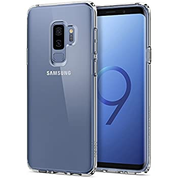 samsung galaxy s9 plus case official