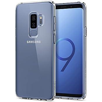 samsung s9 plus case