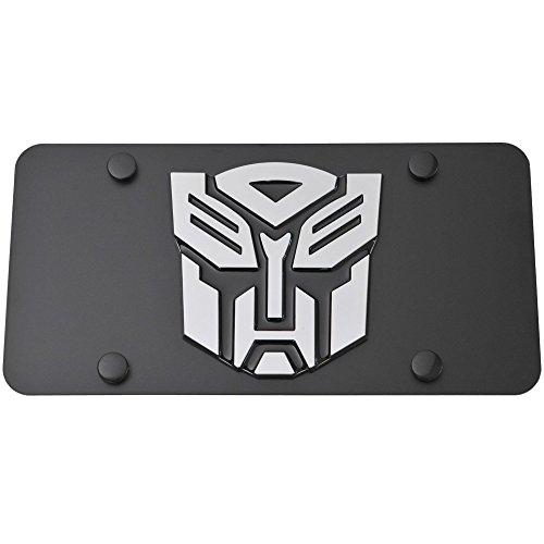 5 transformer autobot emblem - 8