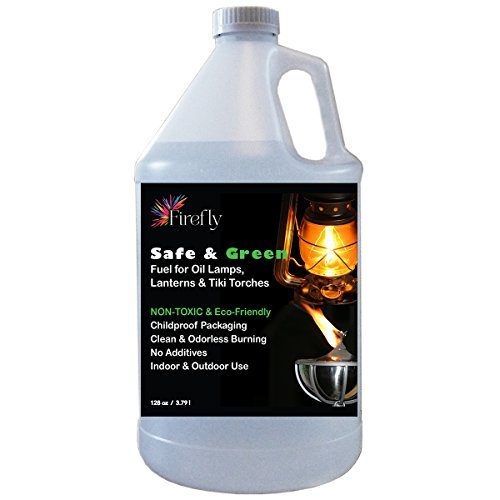firefly-safe-green-lamp-oil-1-gallon-odorless-and-smokeless-burning-use-in-tiki-torches-oil-lamps-la