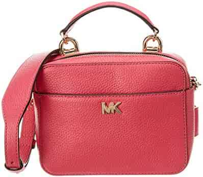 49a8e8649ece Shopping Pinks - Under Moments or All Glitters!!! - Handbags ...
