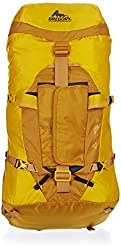 Gregory Mountain Products Alpinisto 50 Backpack
