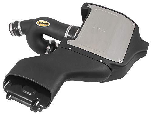 AIRAID 401-338 Airaid Intake Kit