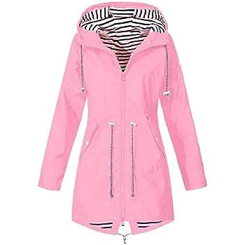 mizuno womens volleyball shoes size 8 x 1 jacket online macys