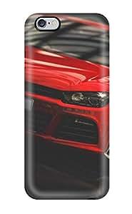 Best 1428690K65923994 Iphone 6 Plus Case Bumper Tpu Skin Cover For Volkswagen Scirocco 28 Accessories